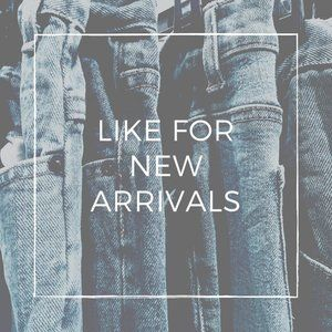NEW 3/$30 + 3/$25 SALE • Like for Sales/ Arrivals